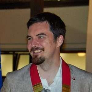 Matteo Belvisotti