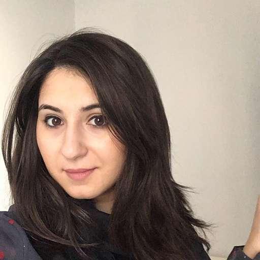 Alessia Chiarello