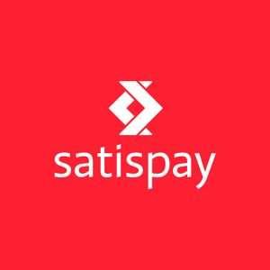 SatisPay Rotaract Club Torino